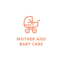 pampered-pregnancy-mother-baby-care